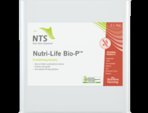 Nutri-Life Bio-P™
