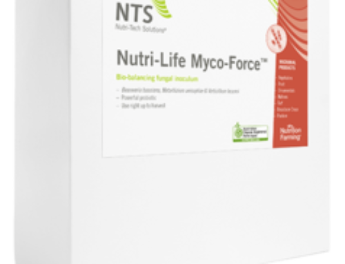 Nutri-Life Myco-Force™